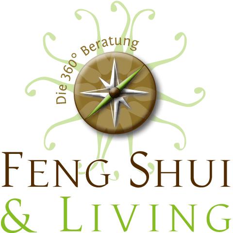 FENG SHUI & LIVING