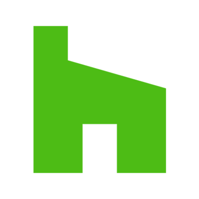 FENG SHUI & LIVING - houzz icon